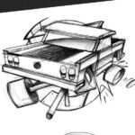 sk8car 🇪🇪