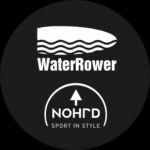 waterrower.estonia